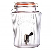 KILNER Dispenser Drink Vintage L 5